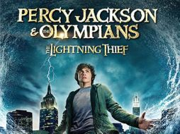 Percy Jackson & The Lightning Thief 6 Week UKS2 Year 5/6 SPaG, Guided Reading, Writing & Topic Plans