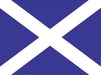 Learning Scottish Gaelic The Fun Way! - Bundle