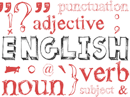 A Level English Language - Paper 1