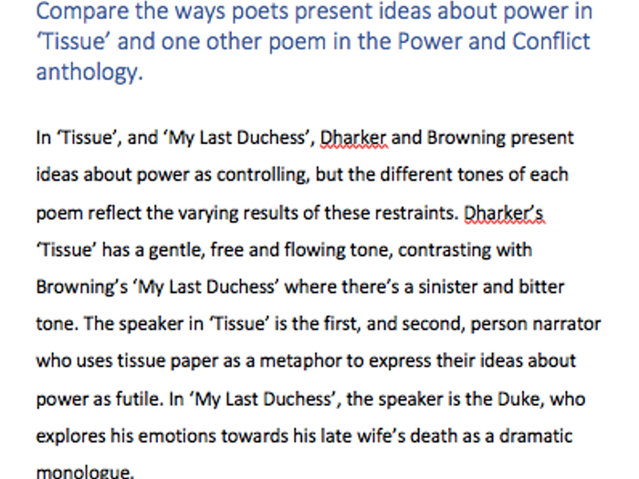 edit my college essay