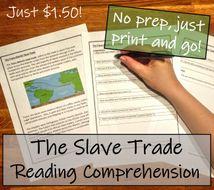 UKS2-The-Slave-Trade-CPL.pdf