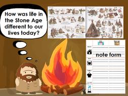 Stone-Age-Boy-week-1-power-point.pptx