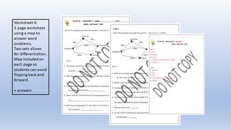 RATES(B)WORKSHEET4.pdf