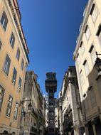 Lisbon-Powerpoint97.ppt