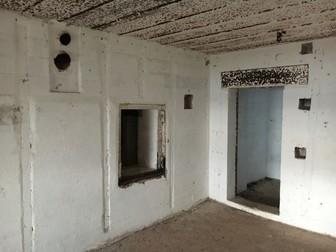 World War Two: Inside a German Bunker