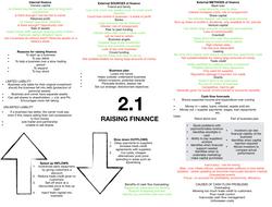theme-2-3.pdf