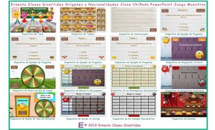 Origins---Nationalities-Kooky-Class-Spanish-PowerPoint-Game.pptm