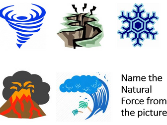 Weather and Structures Lesson & Activities ( Construction/ Engineering)