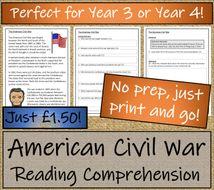 LKS2-American-Civil-War.pdf