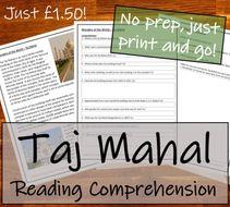 UKS2-Taj-Mahal.pdf