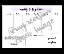 weekly-todo-planner.pdf