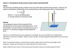 IB-DP-Physics-Practical-Guide.pdf