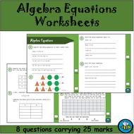 Algebra-Equations.pdf