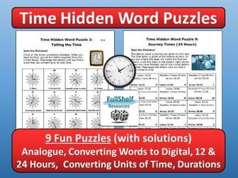 maths puzzles worksheets megabundle by fullshelf teaching resources tes. Black Bedroom Furniture Sets. Home Design Ideas