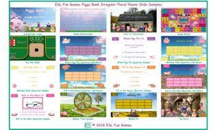 Irregular-Plural-Nouns-Piggy-Bank-English-PowerPoint-Game.pptm