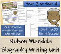 Biography-Writing-Unit---Nelson-Mandela.pdf