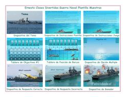 Spanish-Battleship-PowerPoint-Game-TEMPLATE-READ-ONLY-SHOW.ppsm