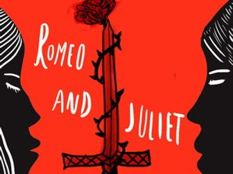 'Romeo and Juliet'- Key Themes