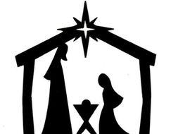 Jospeh's story - a modern day nativity story