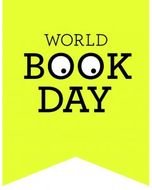 Maths lessons for world book day KS1/KS2 (Year 3/4)