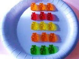 Multiplication Arrays Activities