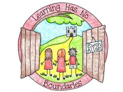 Learning outside the classroom - PGCE Assignment