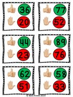 counting-back-cards-1-100.pdf