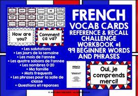 FRENCH-VOCABULARY-(1).zip