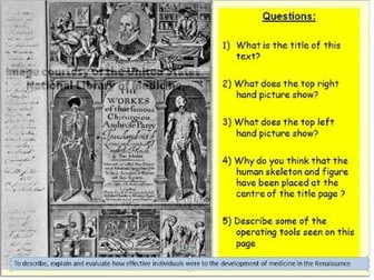 gcse medicine [pdf]free gcse schools history project the american west and medicine through time download book gcse schools history project the american west and.