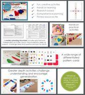 Unit-1-Pattern---Reception-Maths-Mastery-Planning.pdf