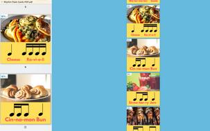 Rhythm-Flash-Cards-PDF.pdf