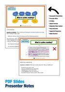 Comprehension---The-Funfair-(PP-PDFs).pdf