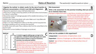 Temperature-Changes-AQA-Required-Practical-Graded-with-Answers.pptx