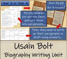 Preview-Usain-Bolt.pdf