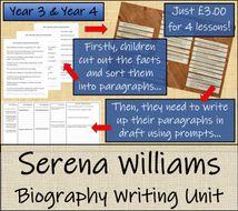 Preview-Serena-Williams.pdf