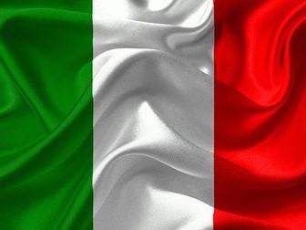 Learn Italian The Fun Way - Bundle