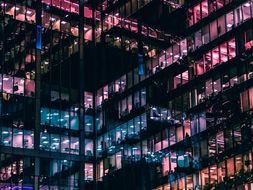 9609 CIE A Level Business Unit 2A Human Resources