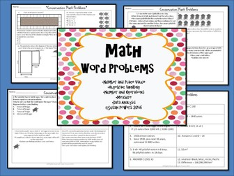 Math Worksheets Geometry Search Tes Resources 6th Grade Spanish Worksheets with Squares Worksheet Word Math Multi Step Word Problems Task Cards Alphabet Writing Practice Worksheets Pdf
