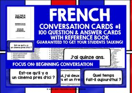 TALK-TIME-IN-FRENCH-(1).zip