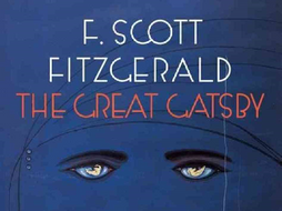 Pre-1900 Poetry & The Great Gatsby All Resources