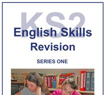 KS2-English-Skills-Revision-Series-One.pdf