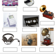 Music-Listening-Devices-Worksheet-1b.pdf
