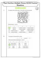 MS-Plant-Nutrition-MCQ-Pack.pdf
