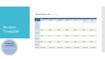 Revision-Timetable-Edwards-Tutoring-MASTER-copy.xlsx