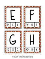 !!Alphabet_Uppercase-matching-clip-cards_by-TeKa-Kinderland.pdf