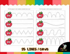 !TeKaKinderland_-Apple-Tracing-Line-Fine-Motor-Activities.pdf