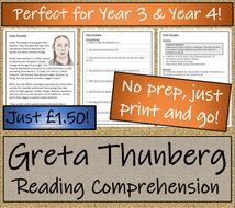 LKS2-Greta-Thunberg.pdf