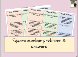 Square-number-problems--answers.pdf