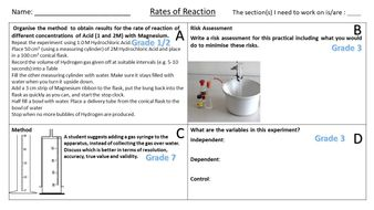 Rates-of-Reaction-Magnesium-and-Acid-AQA-Required-Practical-Graded-with-Answers.pptx