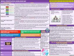 Social-Stratification-KO.pdf